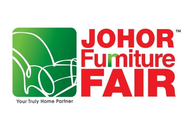 Home Furnishing Within your Budget.